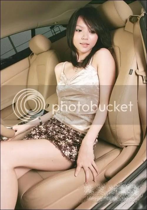 AsianG1540.jpg