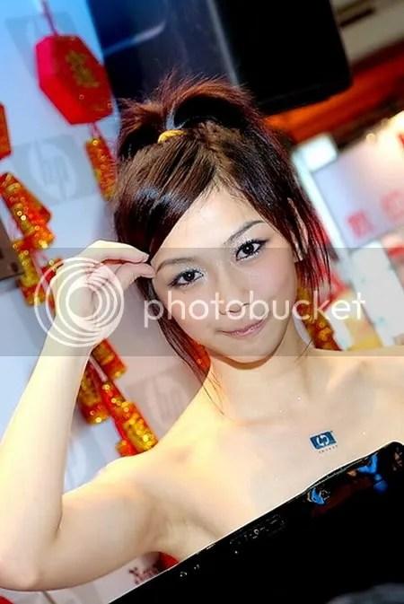 AsianG1803.jpg