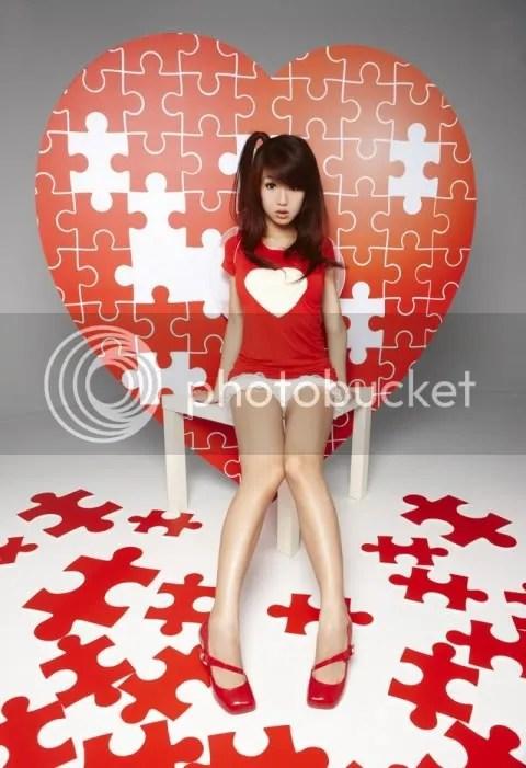 AsianG1823.jpg