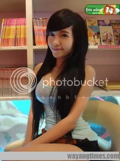 AsianG1857.jpg