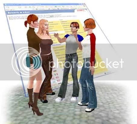 free local Sierra Vista chat line numbers, free local Kirklees chat line numbers,