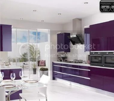 cocina26
