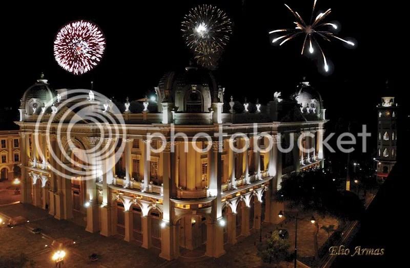 PALACIO MUNICIPAL, ORGULLO DE LOS GUAYAQUILENIOS photo guaya7_zps24981f74.png