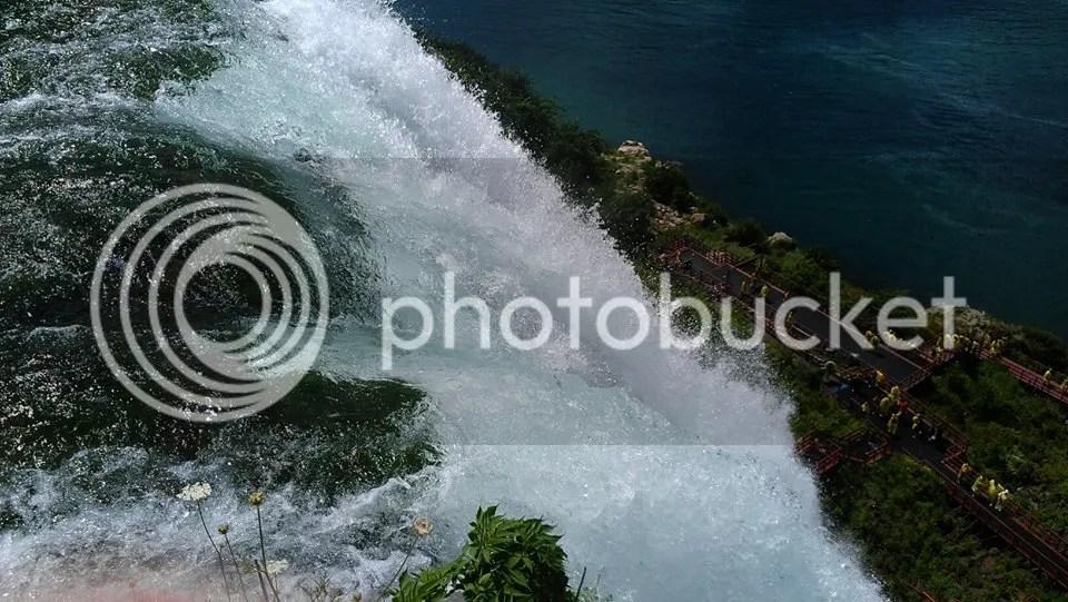 photo 1149005_10200215791226198_1599076622_n_zps093a5242.jpg