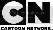 photo Cartoon Network_zpsza3b8blu.jpg