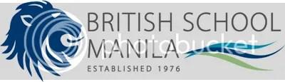 British School Manila