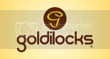 Goldilocks Philippines