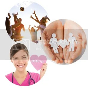 PhilCare Business Health Care Insurance