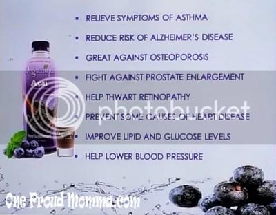 Organique-Acai-Health-Benefits