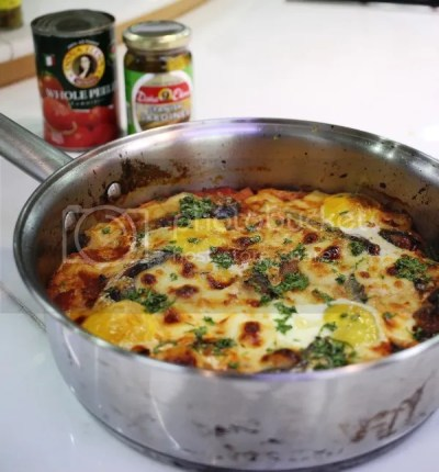 Sardines Casserole Doña Elena: New 100% Tuna in Sunflower Oil