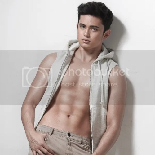 Century Tuna James Reid winning moves