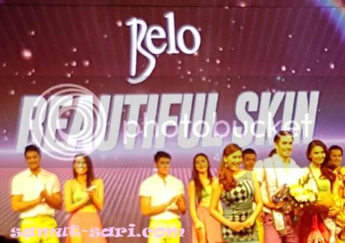 Century-Tuna-Superbods-Nation-2016-Finals-Night-Belo-Beautiful-Skin-Winners