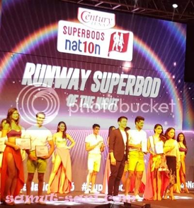 Century-Tuna-Superbods-Nation-2016-Finals-Night-Runway-Superbod-of-the-Night