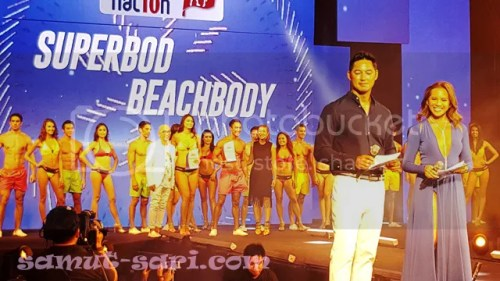 Century-Tuna-Superbods-Nation-2016-Finals-Night-Superbod-Beachbody-Winners