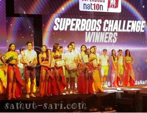 Century-Tuna-Superbods-Nation-2016-Finals-Night-Superbods Challenge Winners