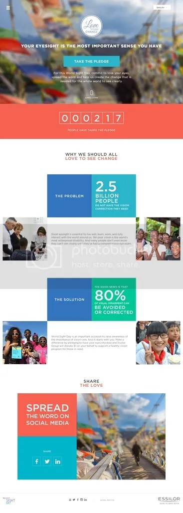 photo Essilor_Essilor launches Love to See Change_photo_zpsswa5takq.jpeg