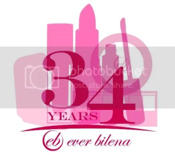 Ever Bilena Cosmetics Inc