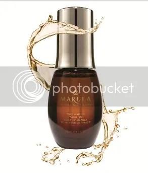 Marula oil by John Paul Selects