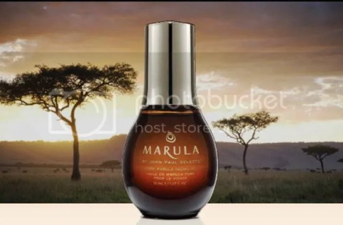 Marula oil by John Paul Selects Marula_trees