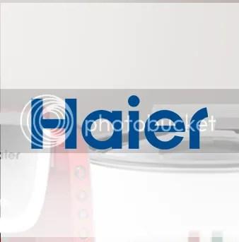 Haier Philippines