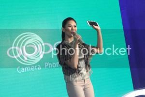 OPPO F1 Plus: The Bigger, Better Selfie Expert