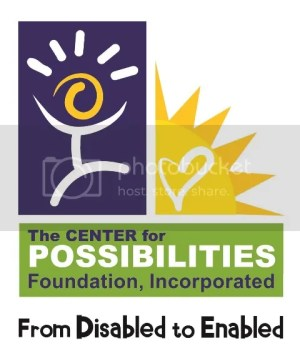 Center for Possibilities Foundation