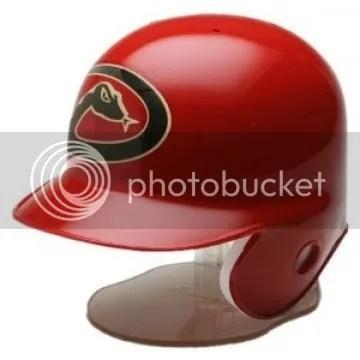photo Arizona Diamondbacks Riddell Replica MLB Baseball Mini Helmet_zpsagavnjm5.jpg