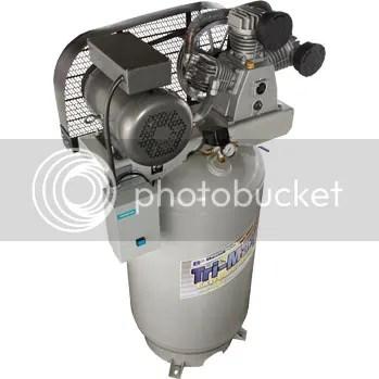 photo BendPakAirCompressor_zps514344fc.jpg