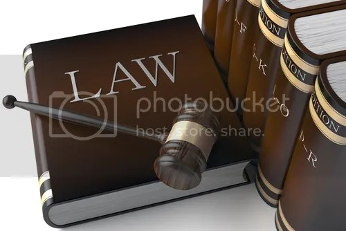 photo Lawyers_zps37o4jqyu.jpg