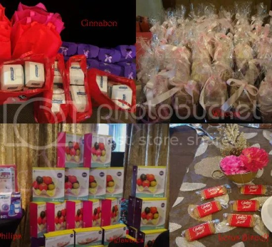 Mommy-Bloggers-Philippines-Christmas-Party-Sponsors