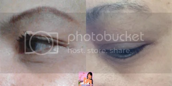 CELETEQUE-DermoScience-Brightening-Eye-Tuck-plus-Dark-Circles-Lightener