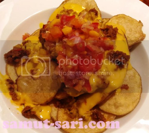 Confusion-Diner-Loaded-Potato-Chips
