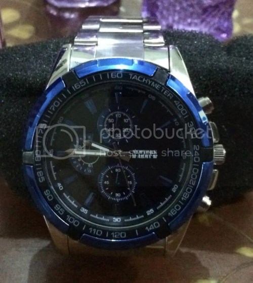 photo New York Army Silver Tone Alloy Strap Chronograph Watch_zpsdmraekiu.jpg