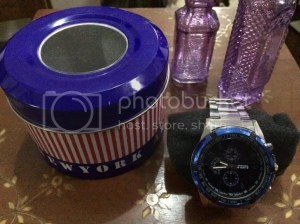photo New York Army Watch_zpsak7auvee.jpg