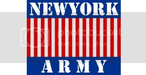 photo New York Army_zps8khtkert.jpg