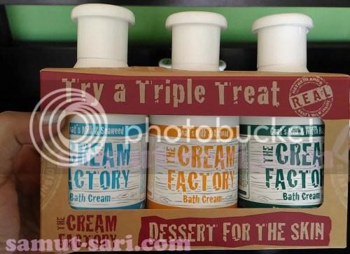 The-Cream-Factory-Bath-Cream-Variants