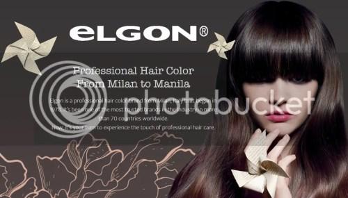 Elgon Philippines