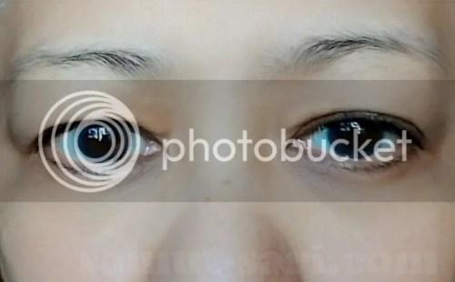 Estee Lauder Advanced Night Repair Eye Creme & Eye Serum Review