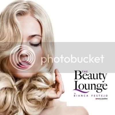 The Beauty Lounge by Bianca Festejo