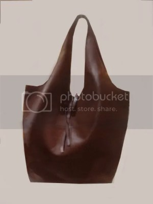 Via Venetto Handcrafted Bags