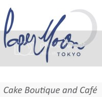 Paper Moon Cake Boutique and Cafe