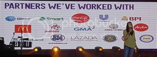 Viber Partner Brands