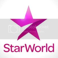 Star World Asia TV