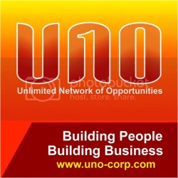 UNO Local Corporation