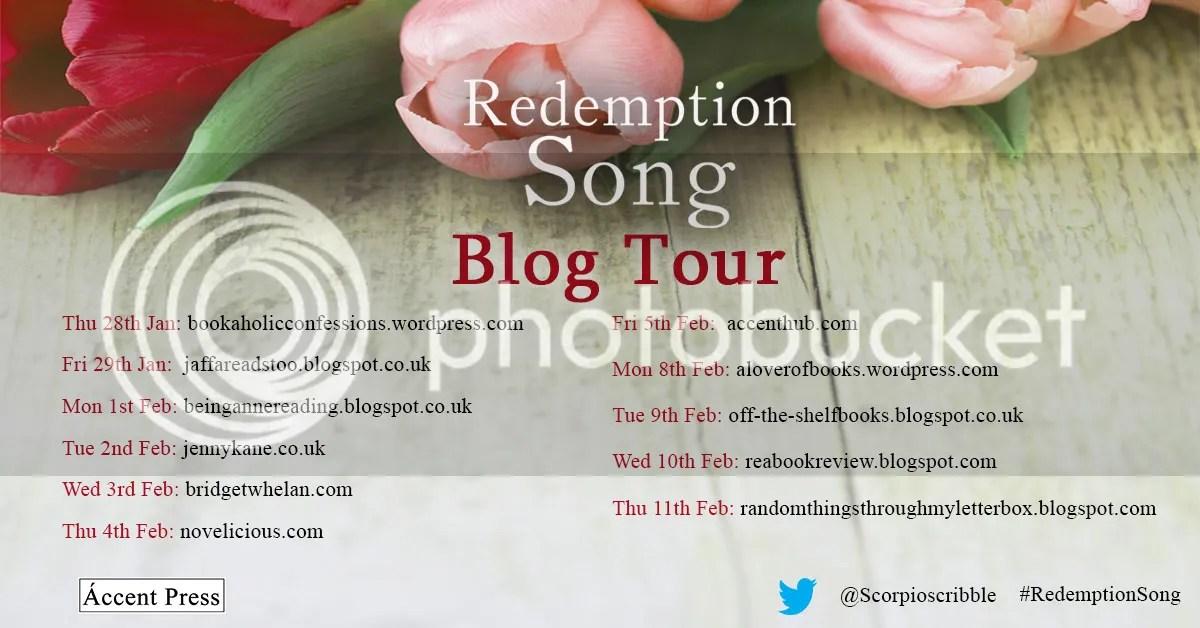 photo Blog tour listingsFINAL_1.jpg
