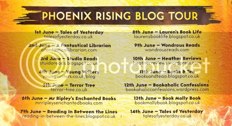 photo Phoenix Rising_Blogtour banner.jpg