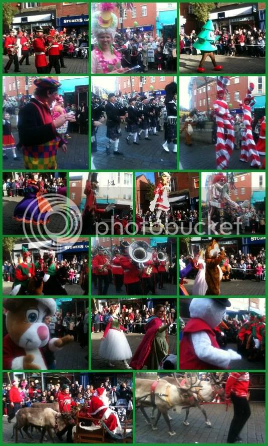 photo Reindeer_Parade.jpg