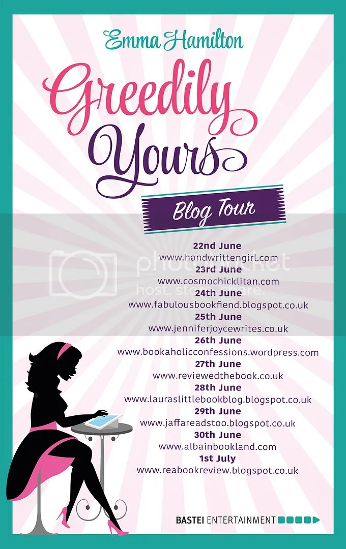 photo greedlyyours-blogtour.jpg