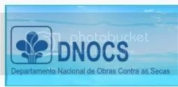 Concurso DNOCS