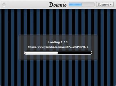 Downie.2.4.3 Multilingual MacOSX